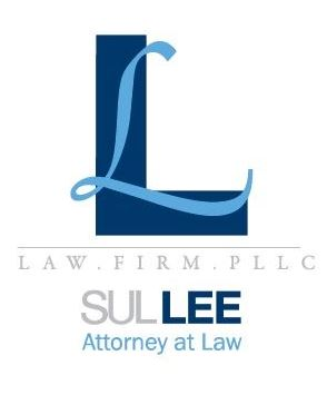 SUL LEE LAW FIRM, PLLC logo