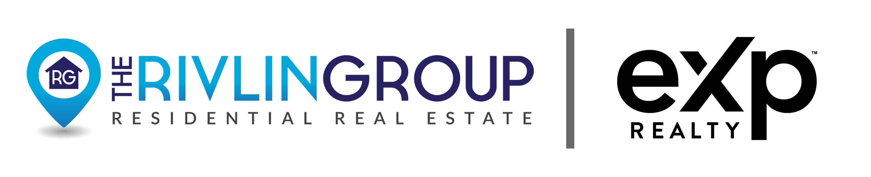The Rivlin Group logo