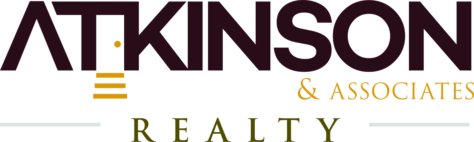 Atkinson & Associates Realty logo