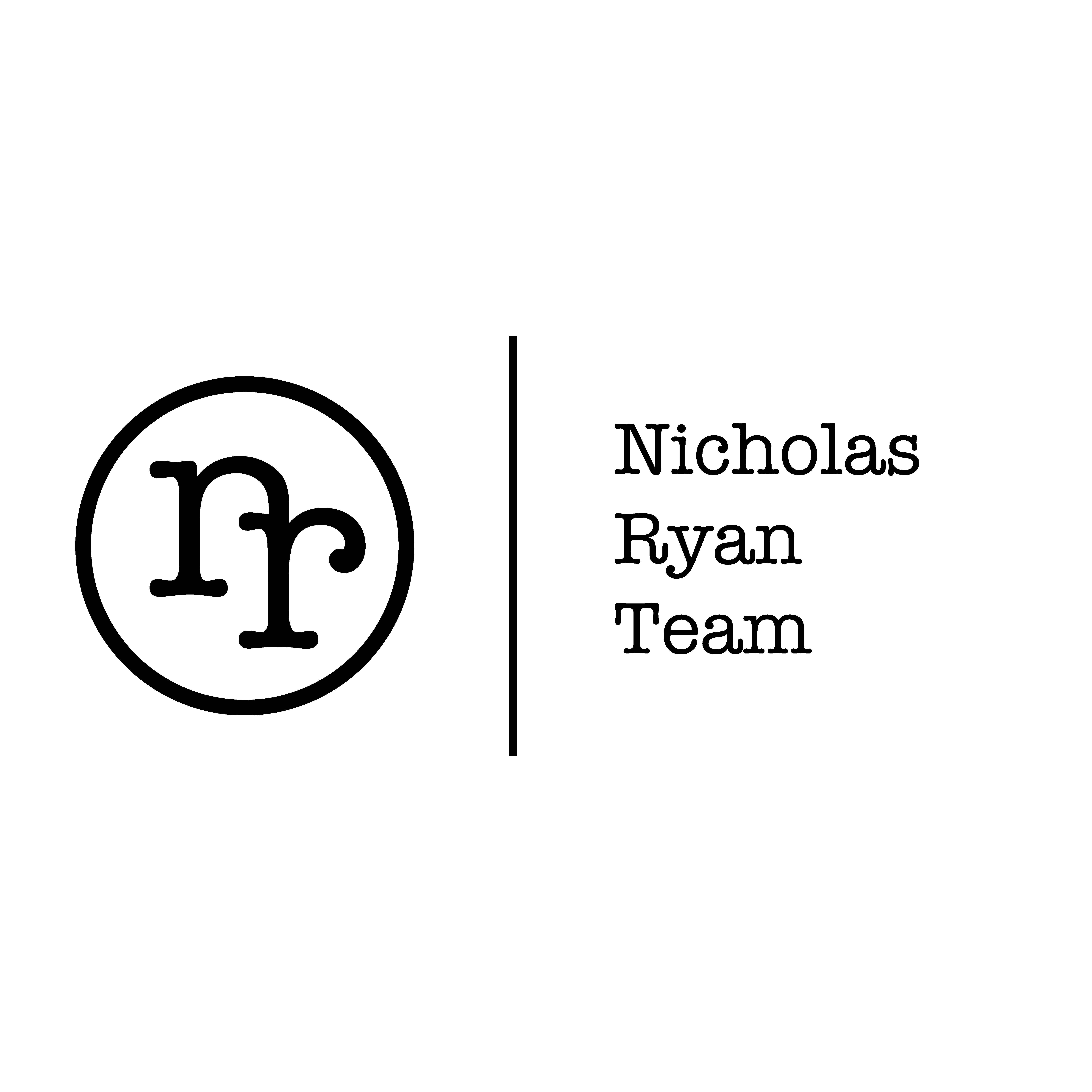 Nicholas Ryan Group logo