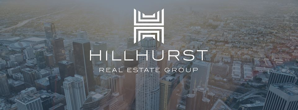 Hillhurst Real Estate Group logo