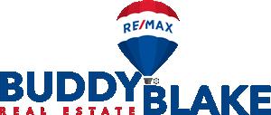 Buddy Blake Team @ RE/MAX Essential logo