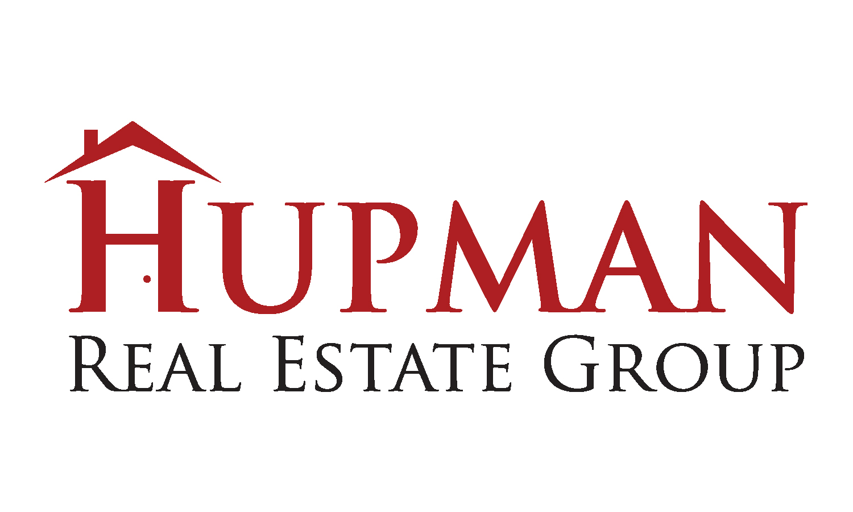 The Hupman Real Estate Group, LLC logo