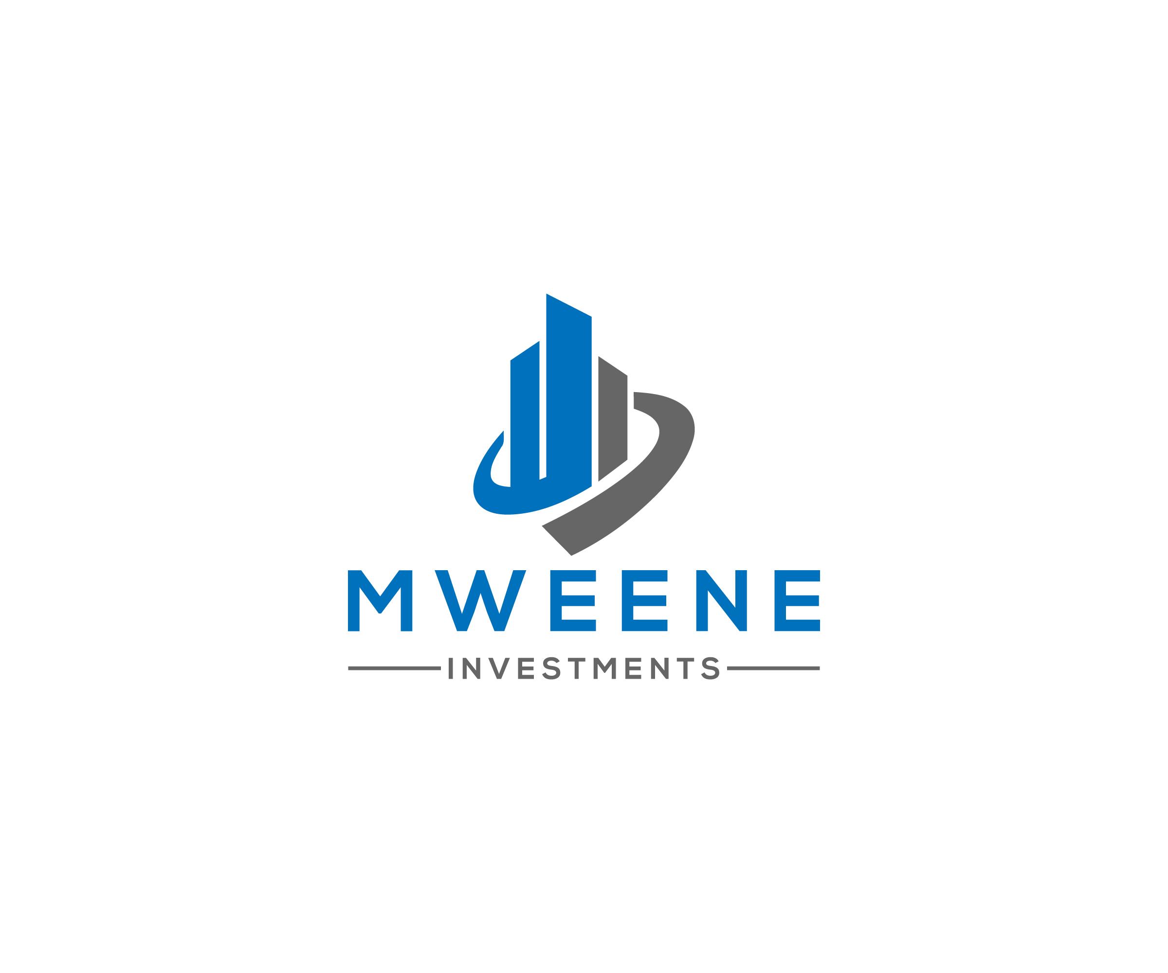 Mweene Investments Inc logo