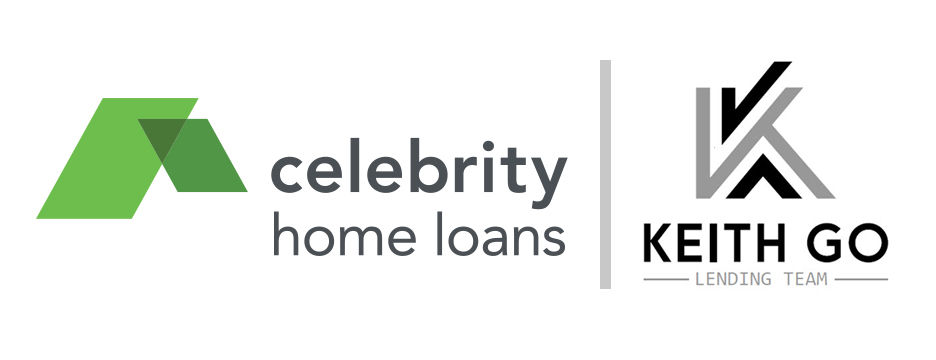 Keith Goeringer Lending Team logo