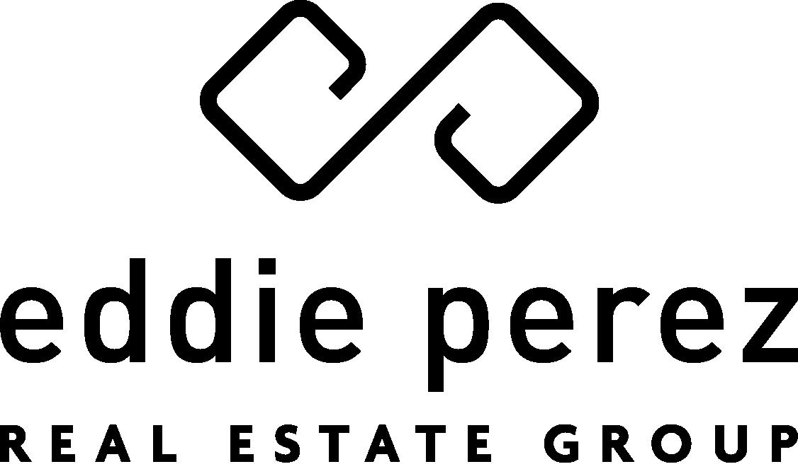 Eddie Perez Group logo