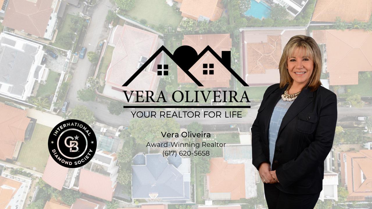 VeraOrealestatepro.com logo