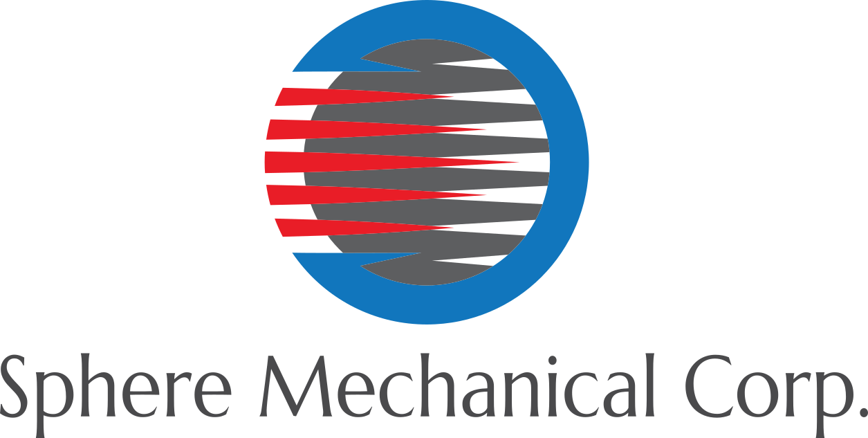 Sphere Mechanical Corp. logo