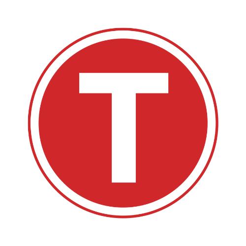 Triv Team @ Keller Williams Living logo