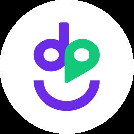 GoodPlace logo