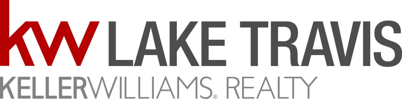 Keller Williams Realty Lake Travis logo