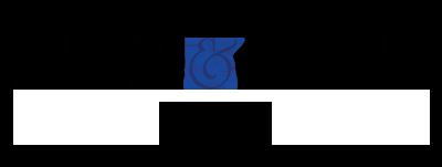 Christine & Company logo