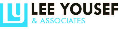 Lee Yousef Real Estate Group logo