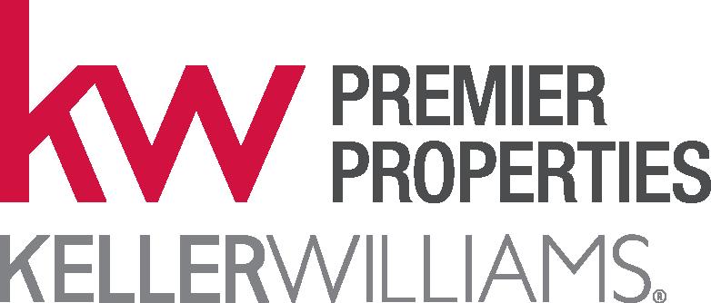 Keller Williams Premier Properties logo