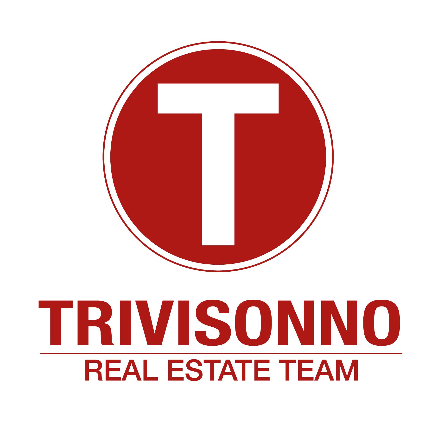 Trivisonno Real Estate - Keller Williams logo