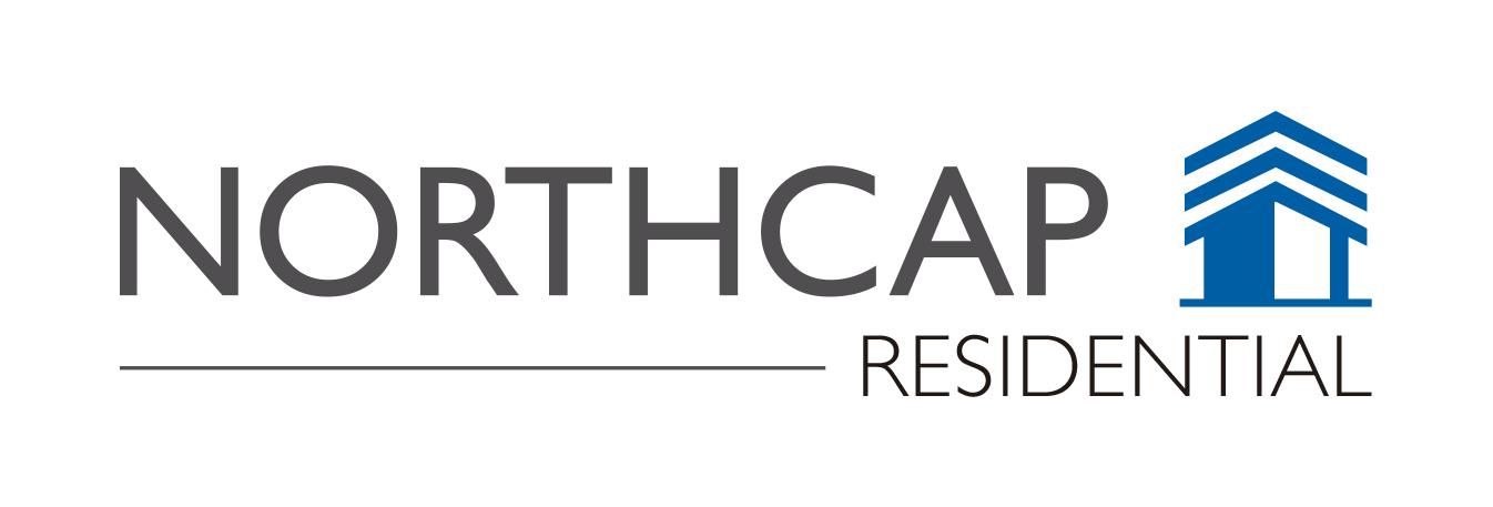 Northcap Residential logo