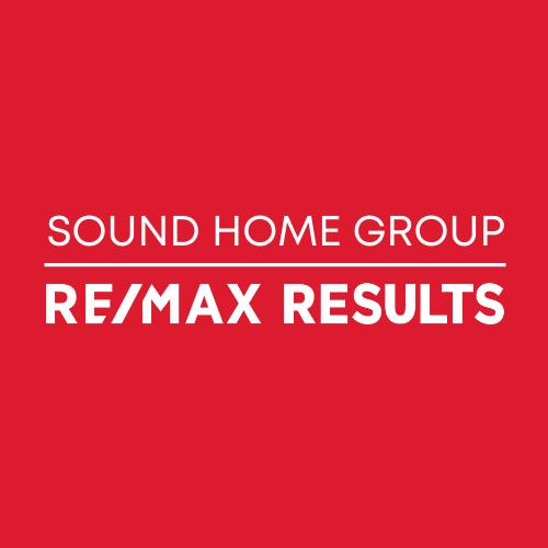 Sound Home Group logo