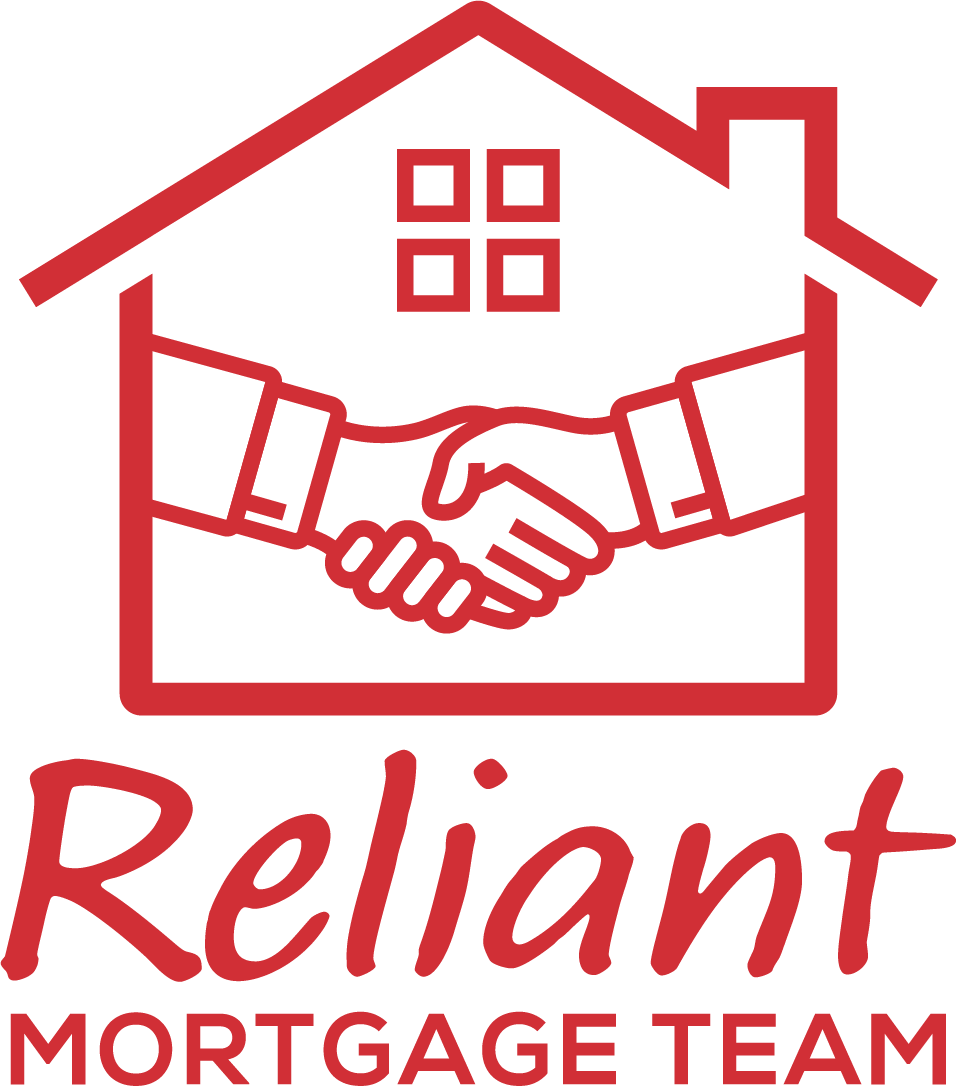 Reliant Mortgage Team logo