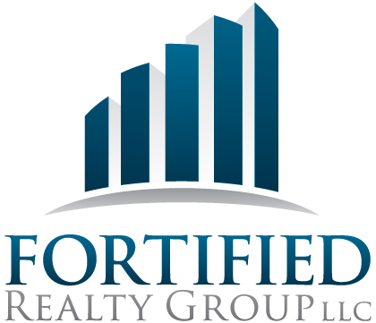 Fortified Realty Group LLC logo