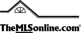 TheMLSonline.com, Inc. logo