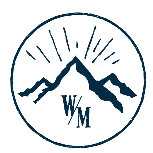 Waymaker Mortgage Group logo