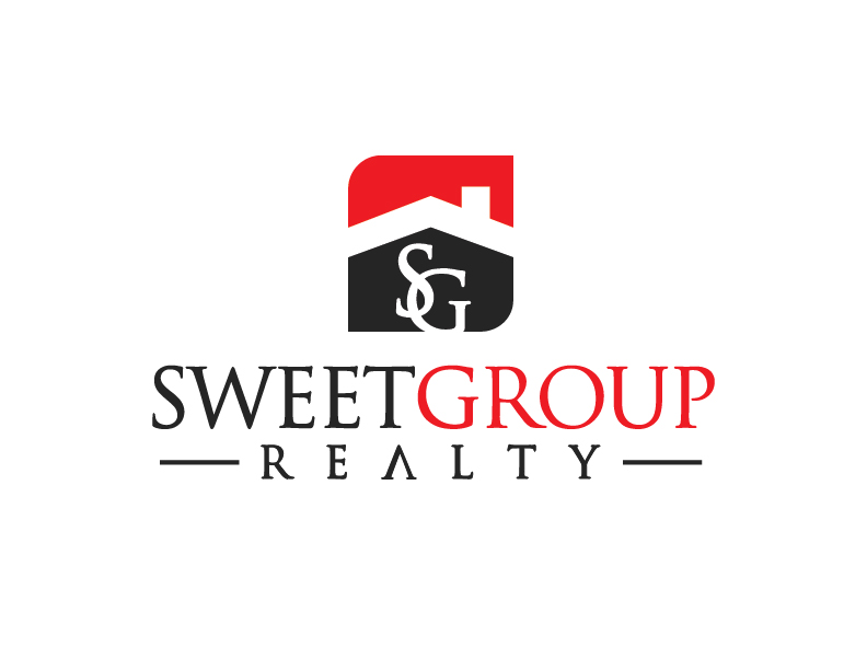 Sweet Group Realty logo
