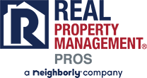 RPM Pros logo