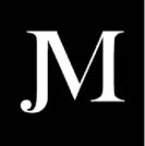 The Law Office of Jennifer J. McCaskill, LLC logo