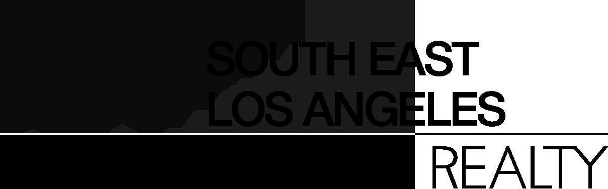 Keller Williams SELA logo