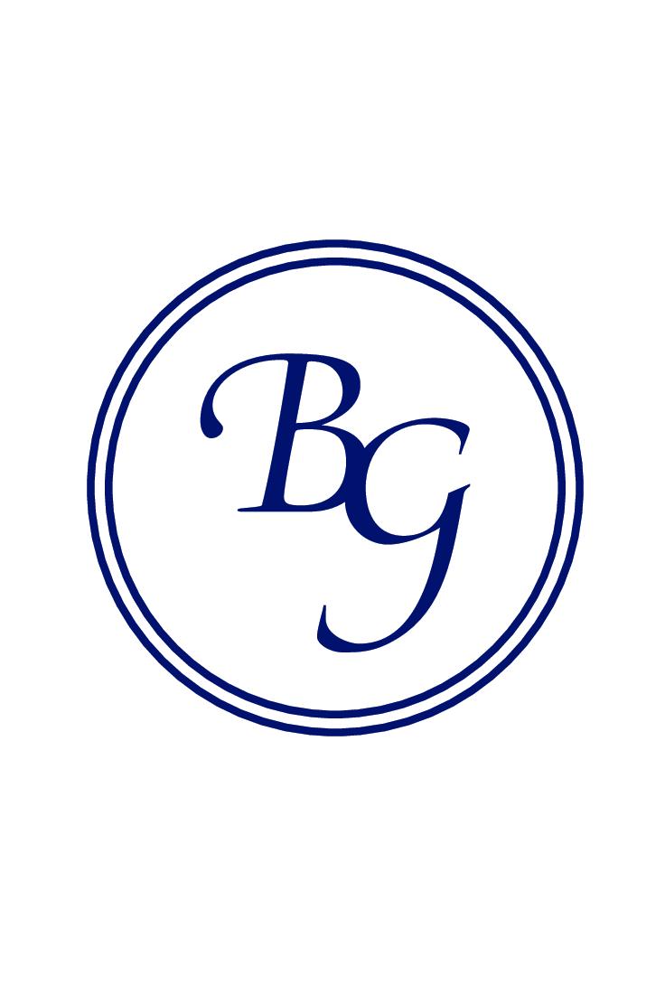 Buskard Group Real Estate logo