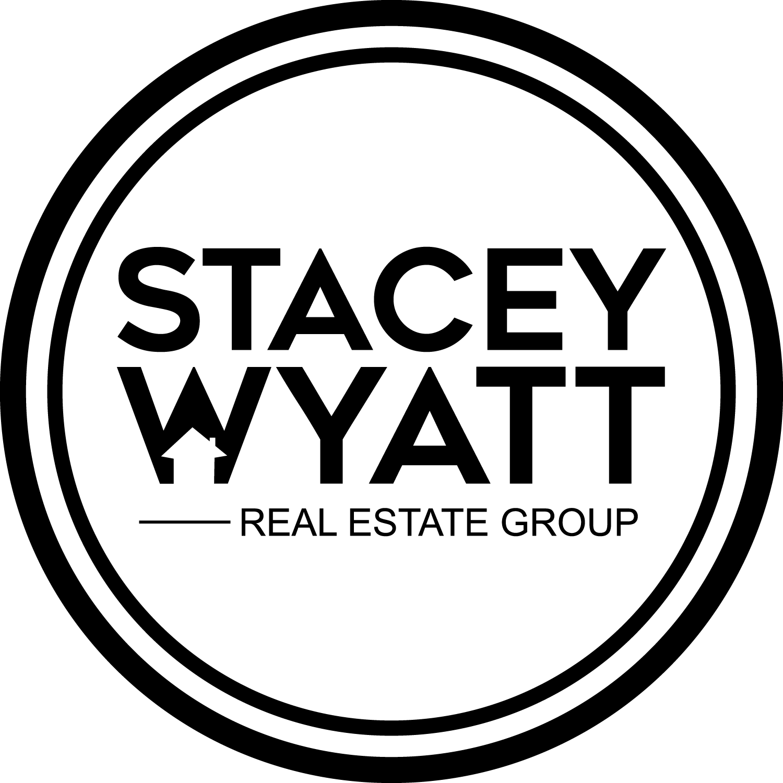 Stacey Wyatt Group logo