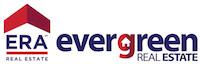 ERA Evergreen Real Estate logo