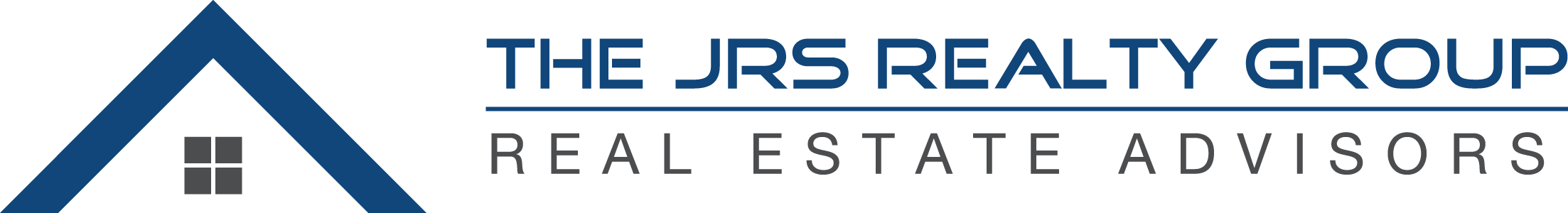 The JRS Realty Group logo