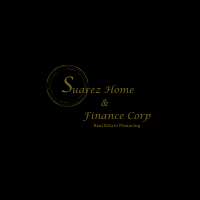 Suarez Home and Finance Corp. logo