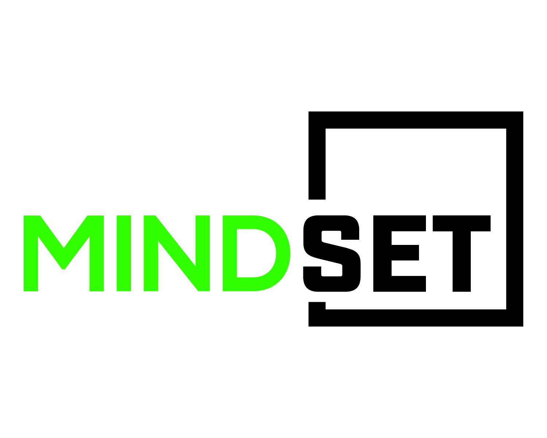 MindSET Mortgage logo
