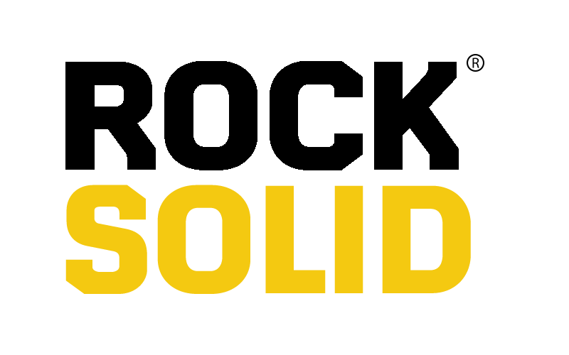Rock Solid Stabilization & Reclamation, Inc. logo