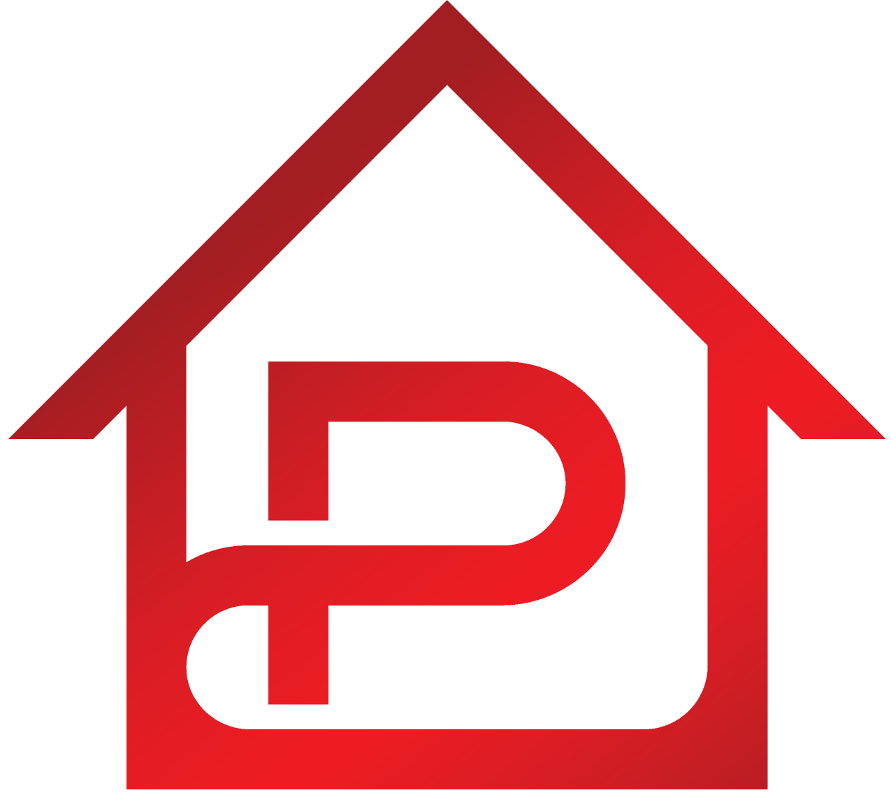 Premier Street Mortgage, LLC logo