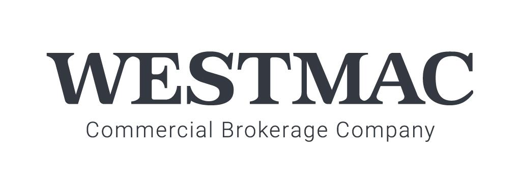 Westmac Commercial Brokerage logo