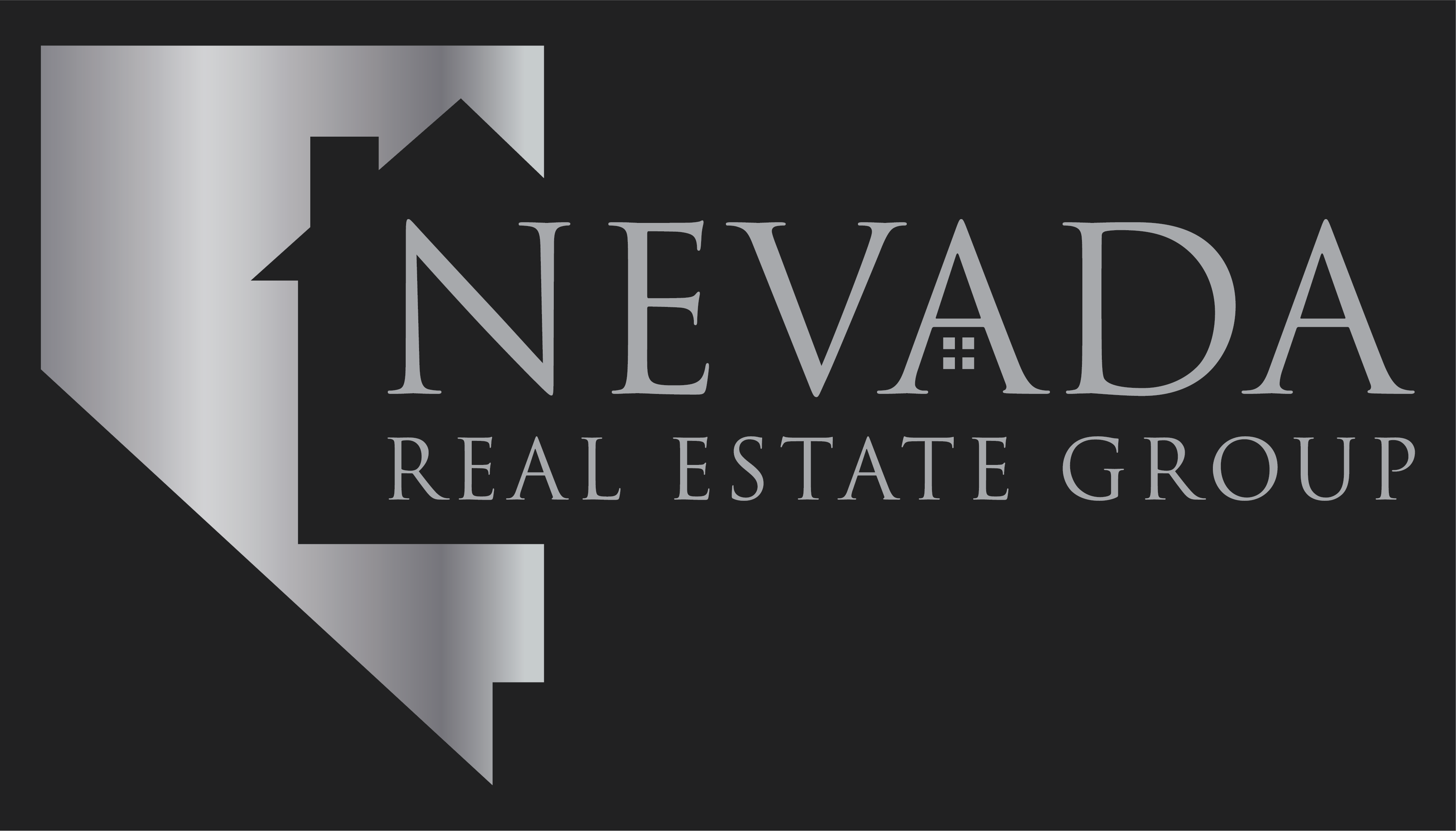 Nevada Real Estate Group, Keller Williams Realty, Group One, Inc. logo