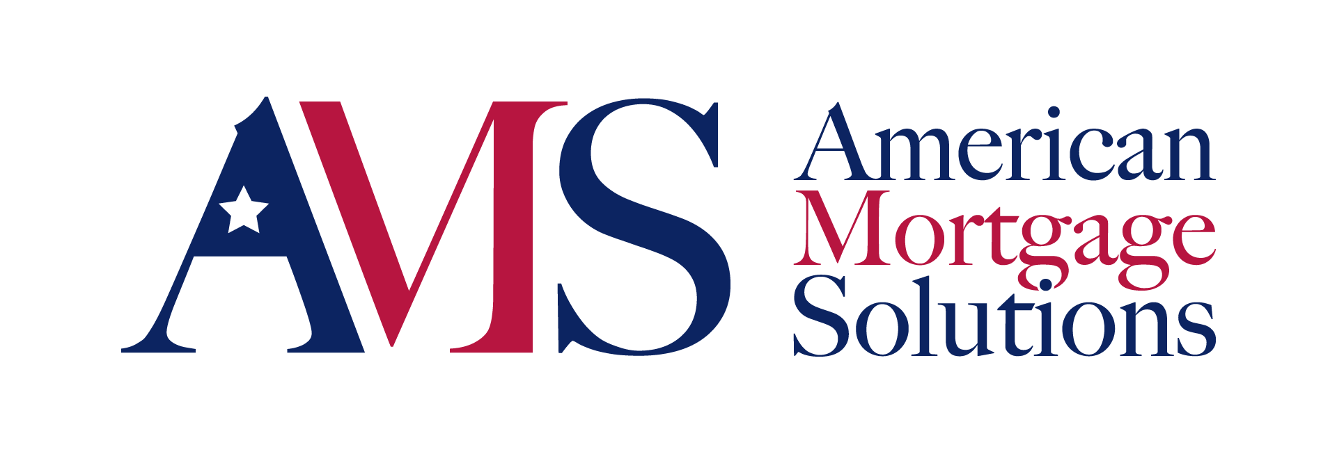 American Mortgager Solutions, Inc logo