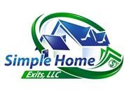Simple Home Exits, LLC logo
