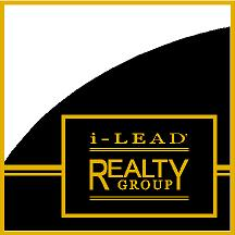 i-Lead Realty Group logo
