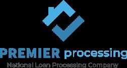 Premier Processing, LLC logo