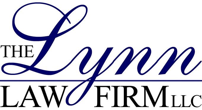 Lynn Law Firm, LLC logo