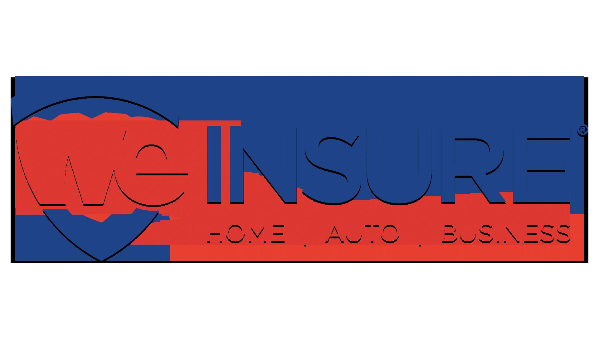 We Insure Windsor Group - Carl Price logo