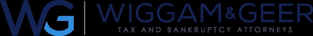 Wiggam & Geer logo