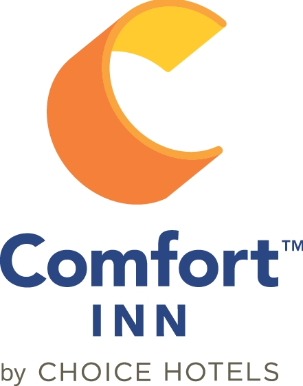 Comfort Inn Powell - Knoxville North logo