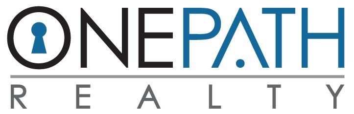 OnePath Realty logo