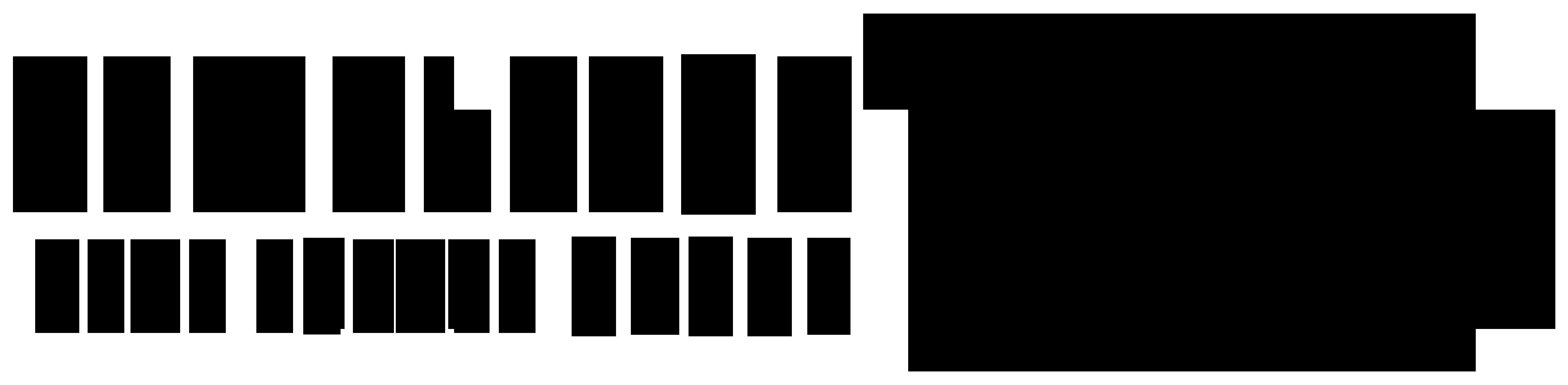 Keller Williams | Templeton Real Estate Group logo