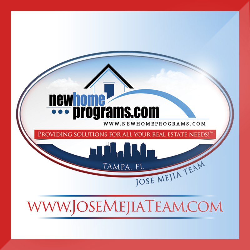 Newhomeprograms.com logo